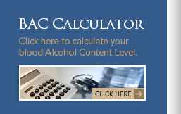 Click here for our BAC Calculator.